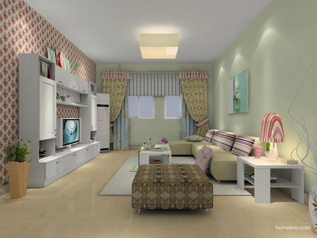 家具D0444