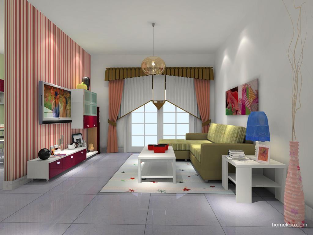 家具D0445