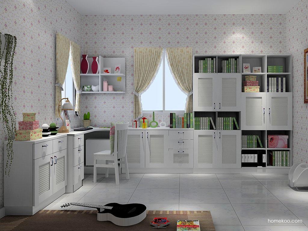 家具C3443