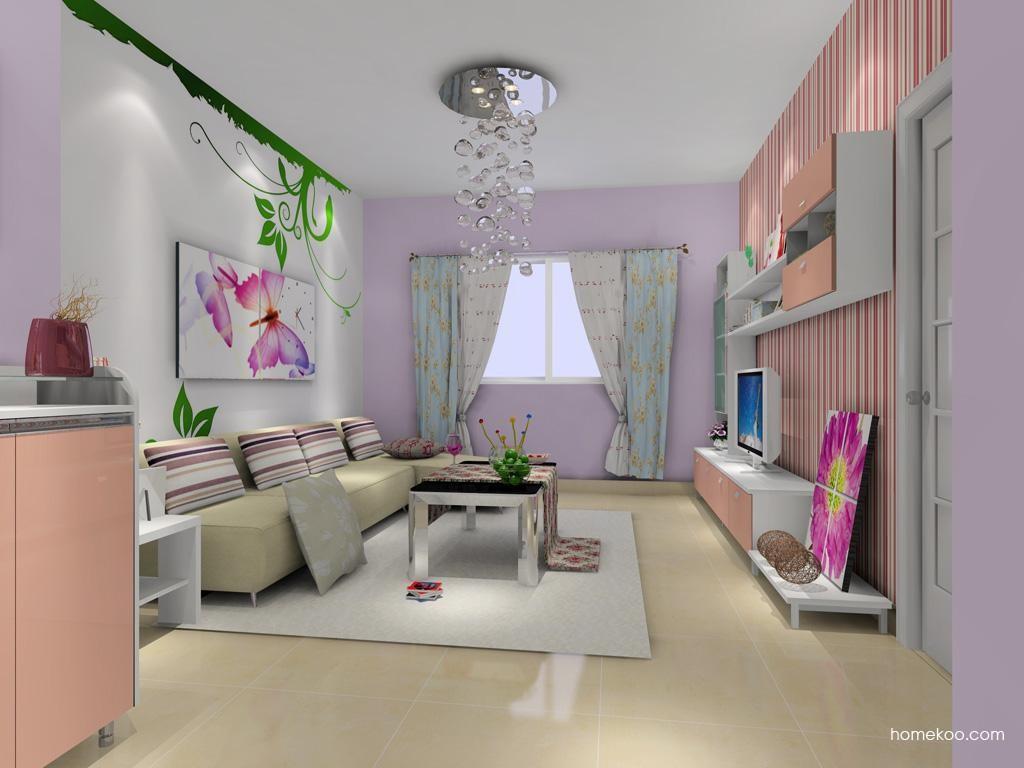 客厅家具D0461