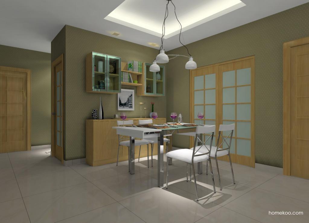 家具E0701