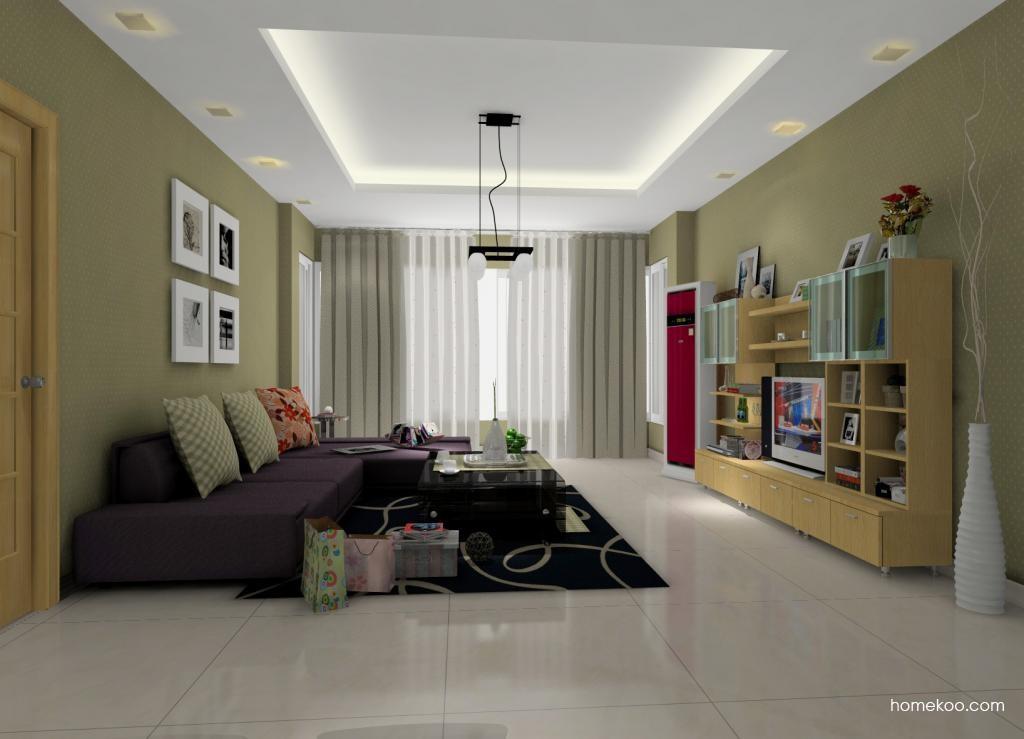 家具D0464