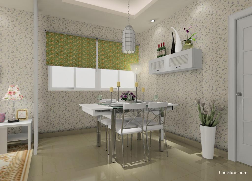 家具E0699