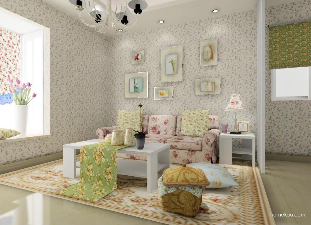 家具D0465