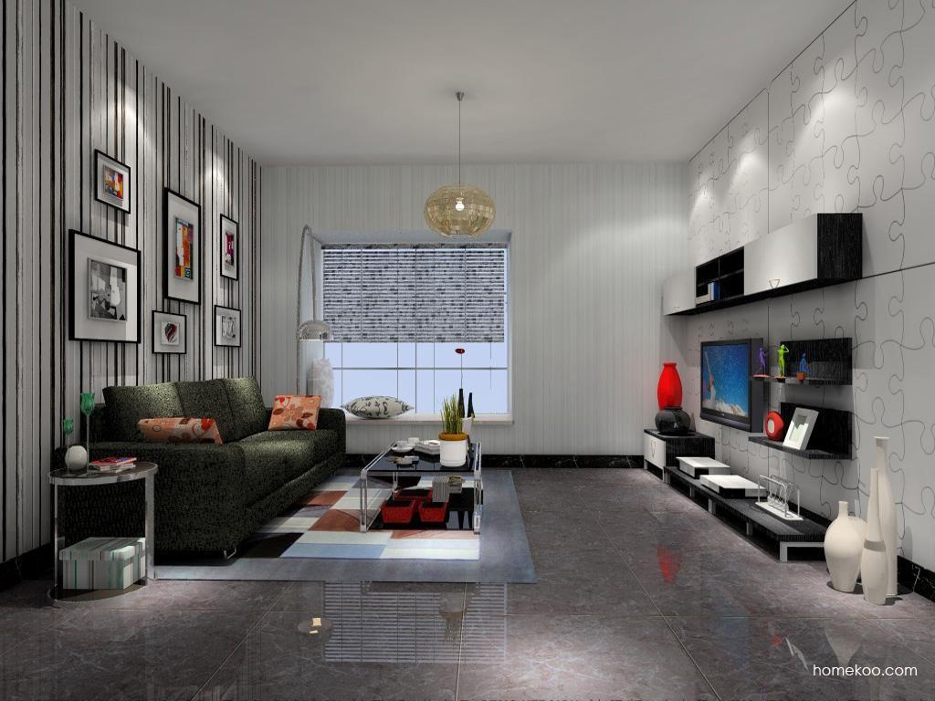 家具D0467