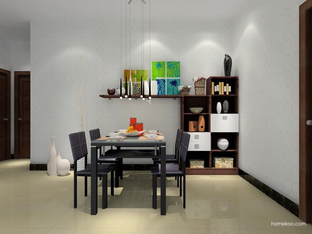 家具E0698