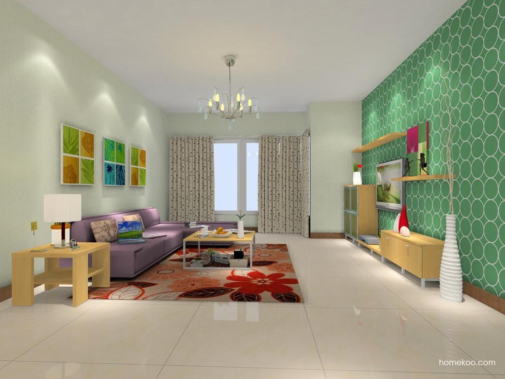 家具D0462