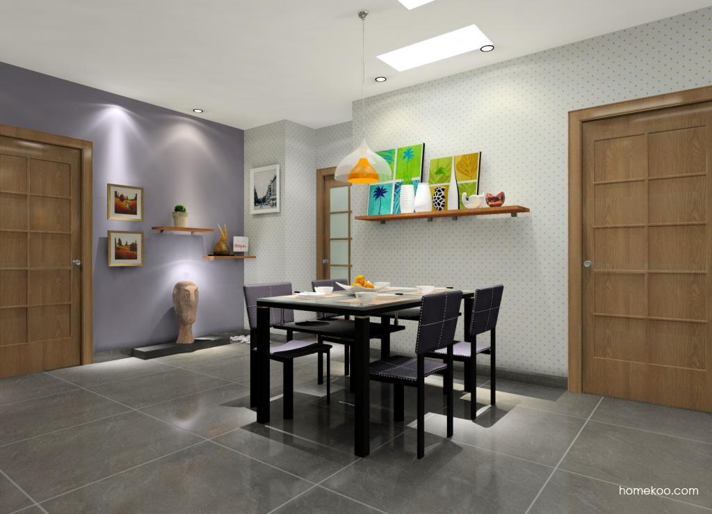 家具E0700