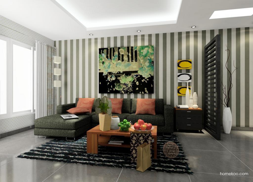 家具D0466
