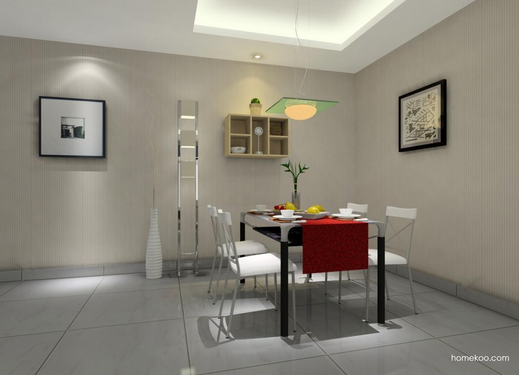 家具E0706