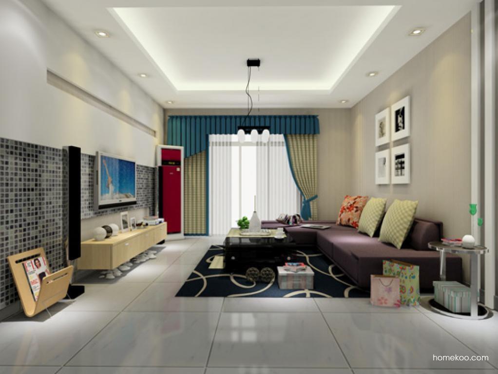 家具D0471