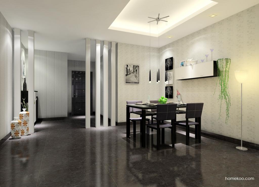 家具E0707