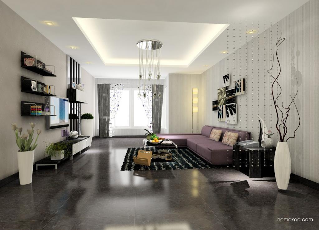 家具D0472