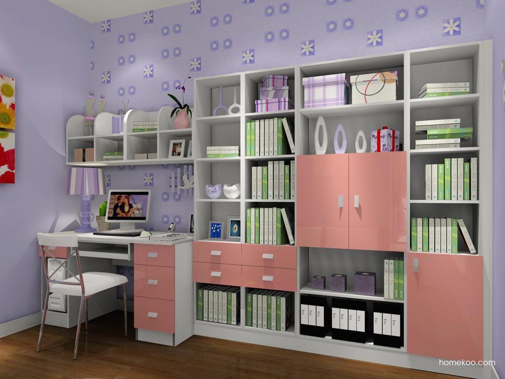 家具C3450