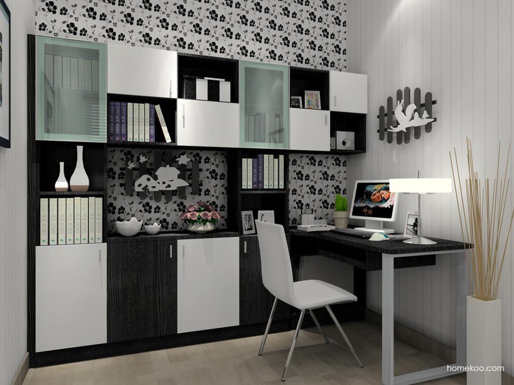 家具C3448