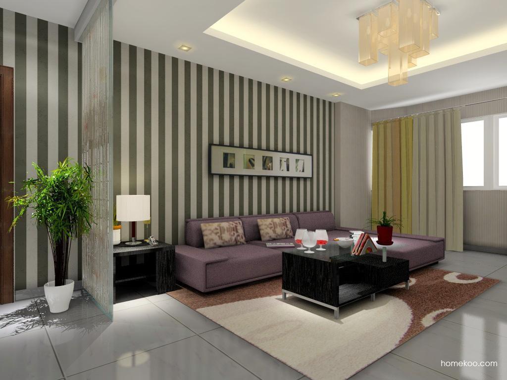 家具D0469
