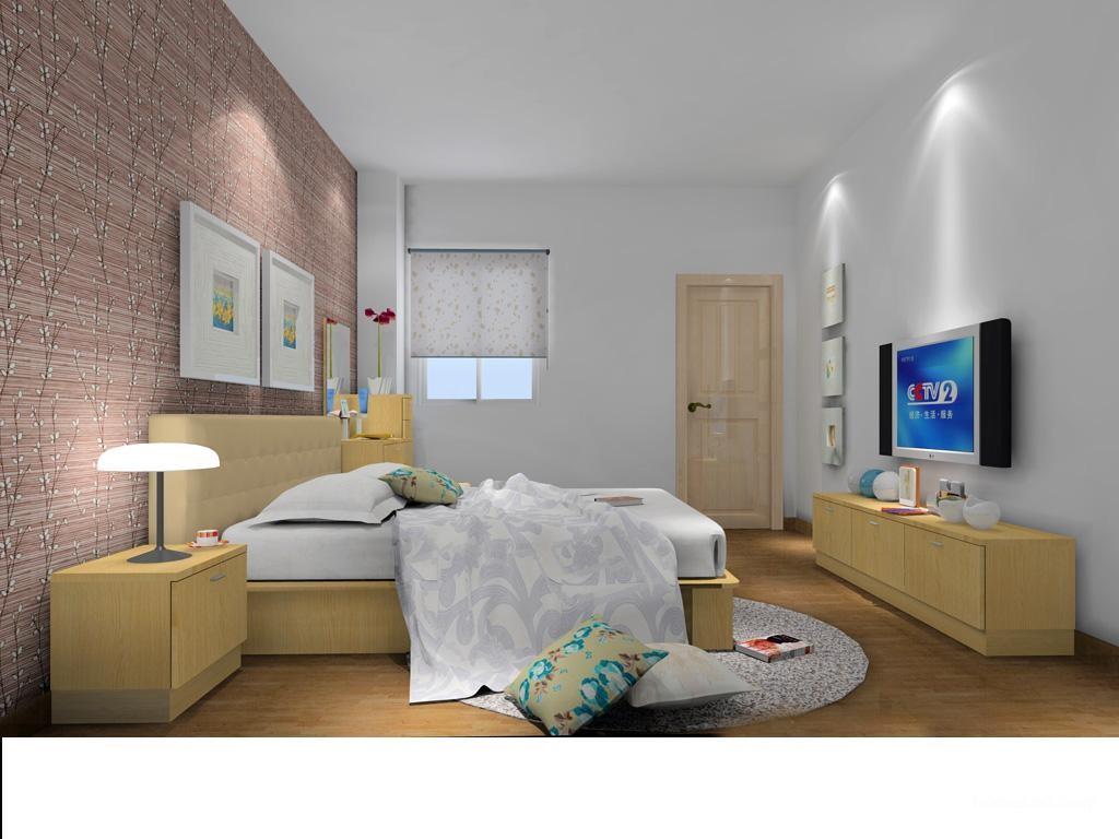 家具A5893