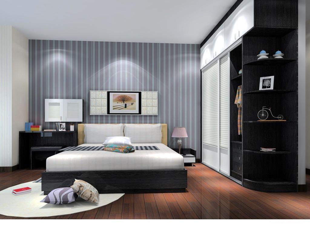 家具A5892