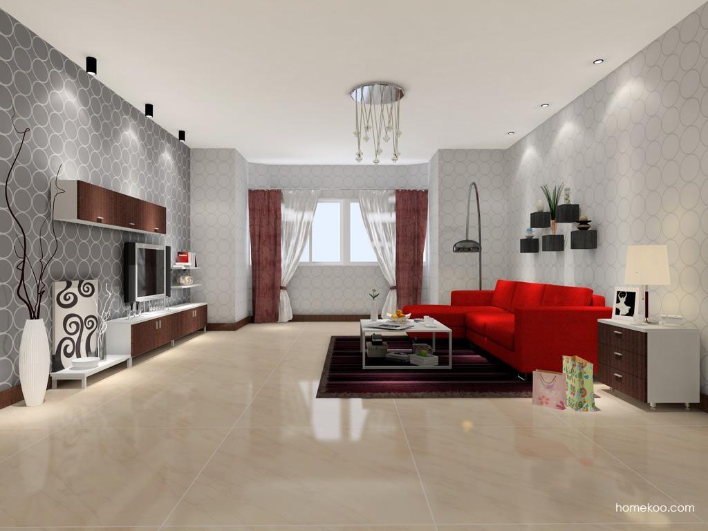 客厅家具D0480