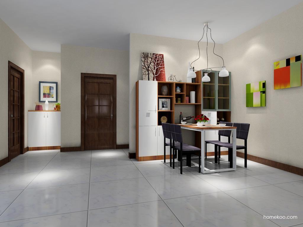 家具E0713