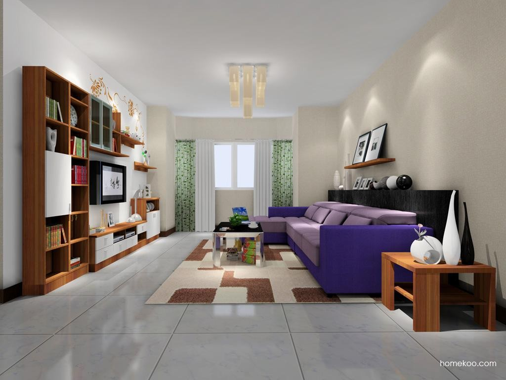 客厅家具D0479