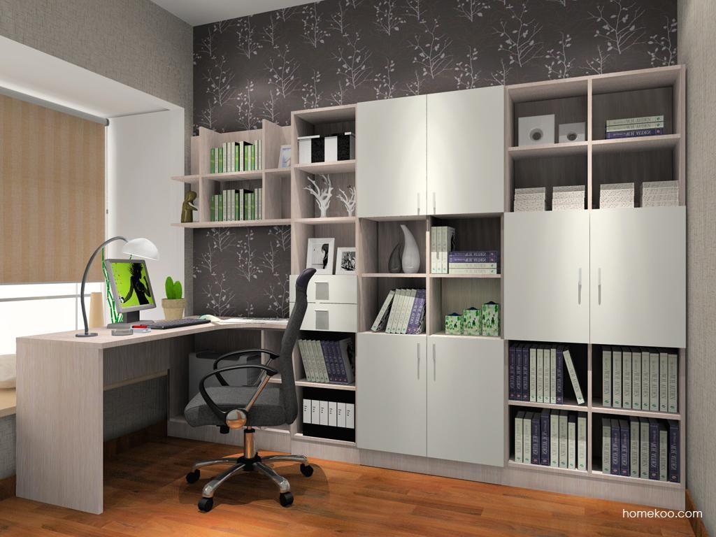 家具C3460