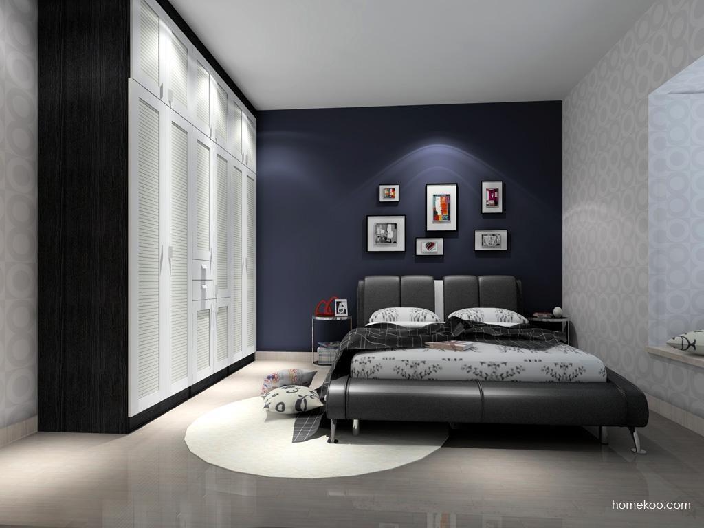 家具A5891