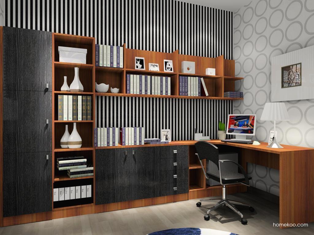 家具C3459