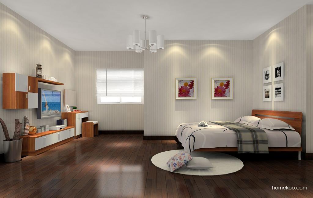 家具A5928