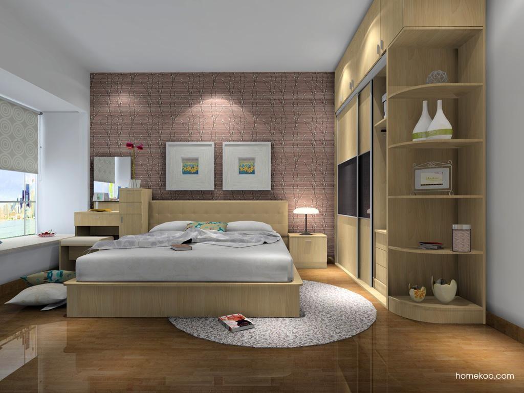 家具A5933