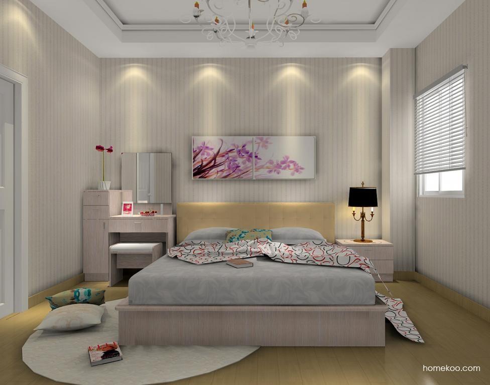 家具A5926