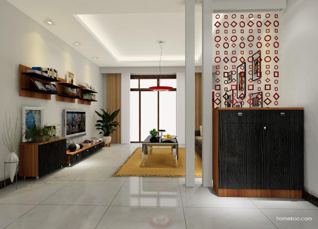 家具D0503