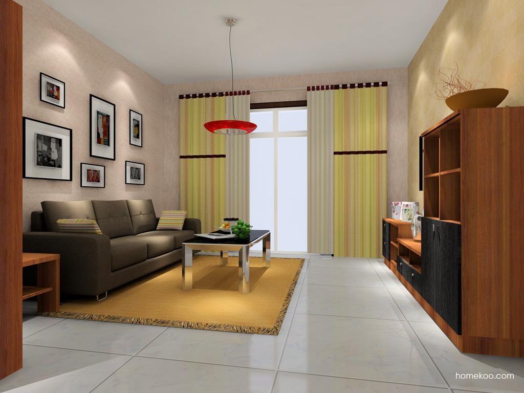 家具D0501