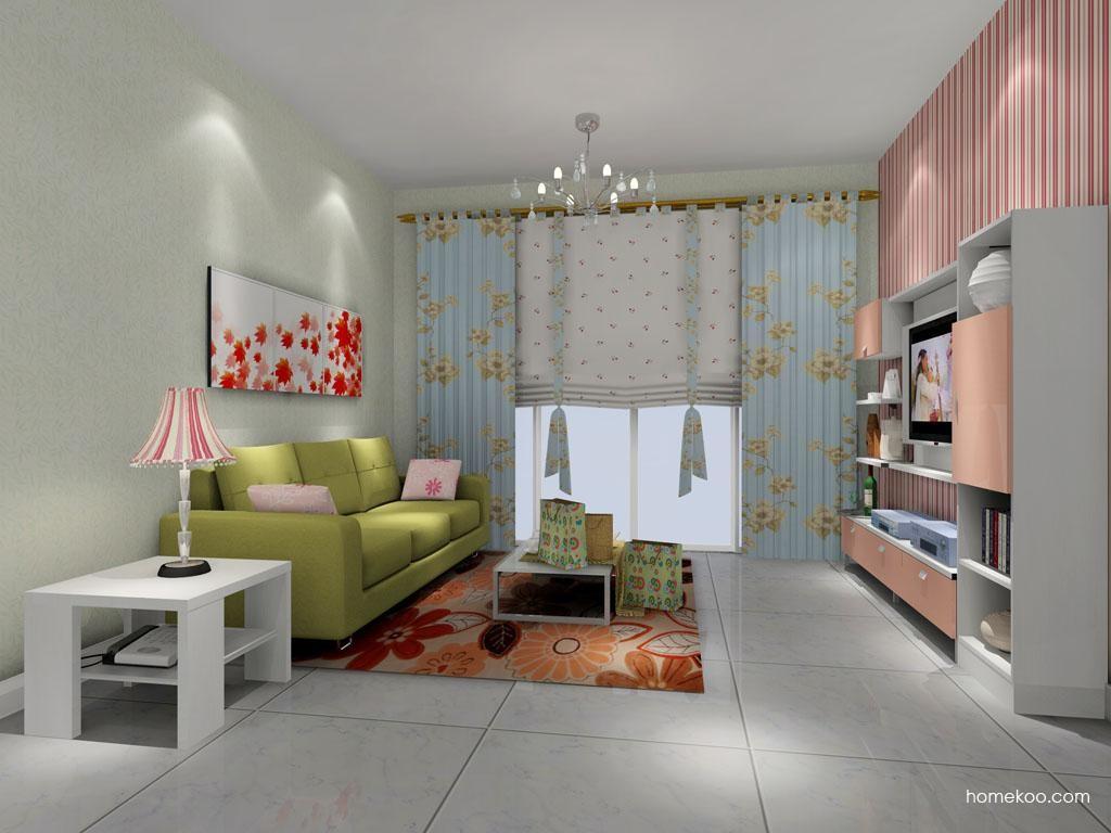 家具D0500