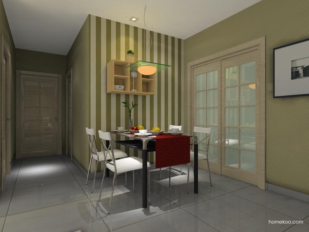 家具E0729