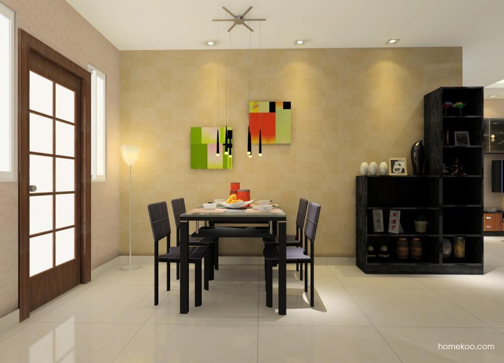 家具E0727