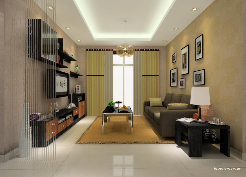 家具D0494