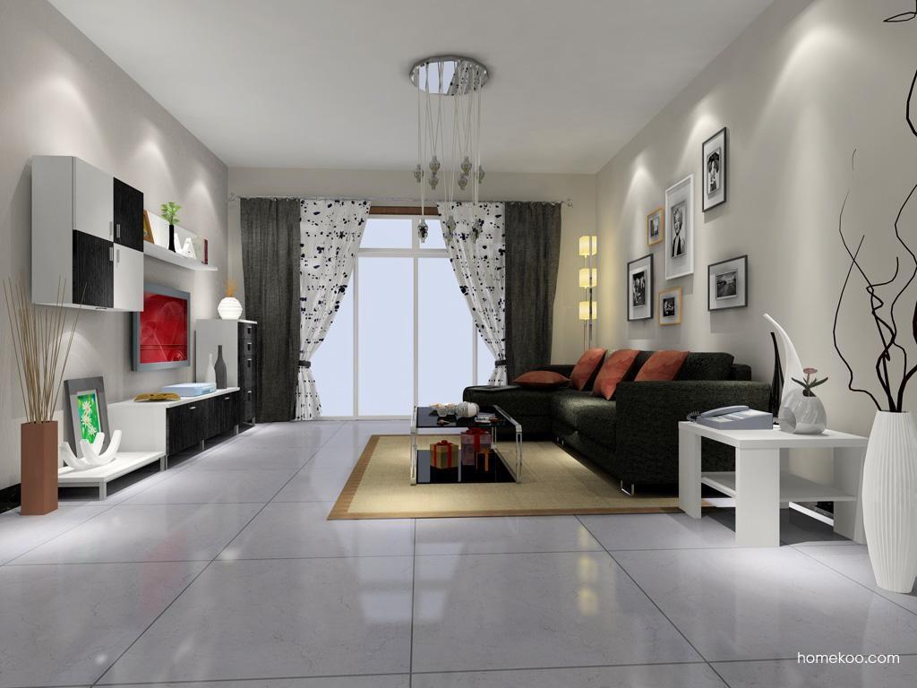 家具D0499