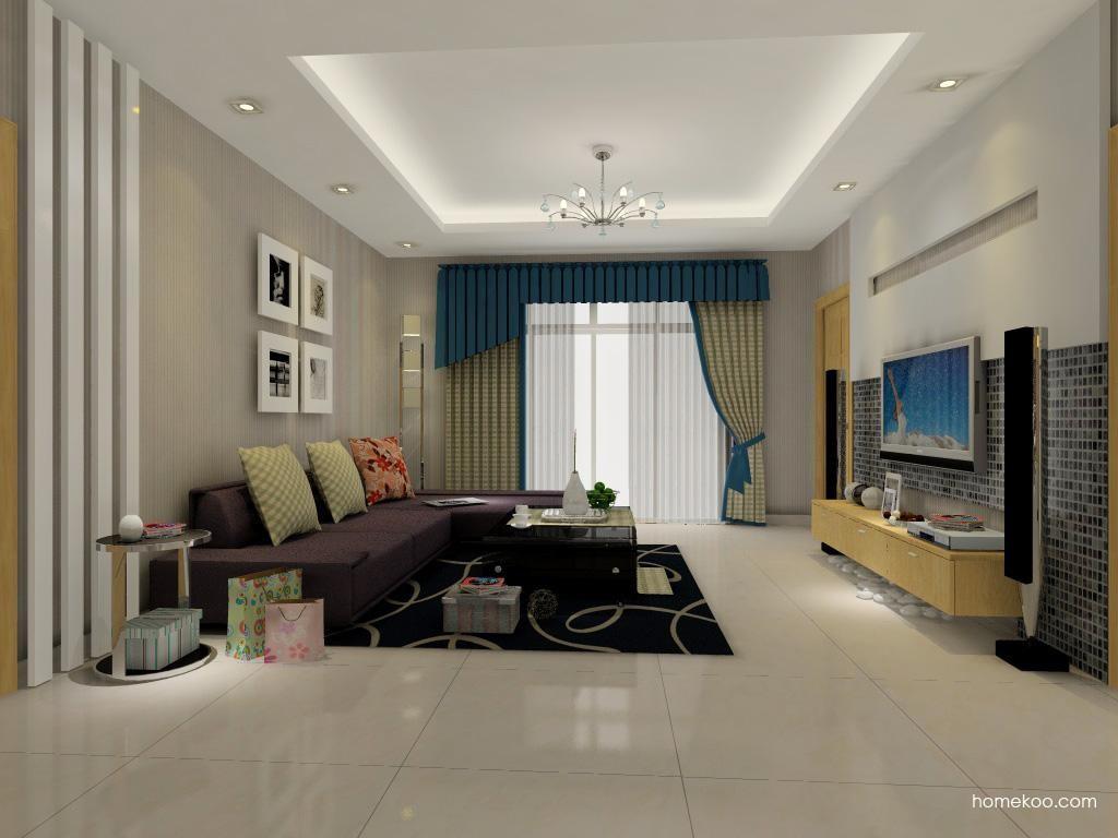 客厅家具D0493