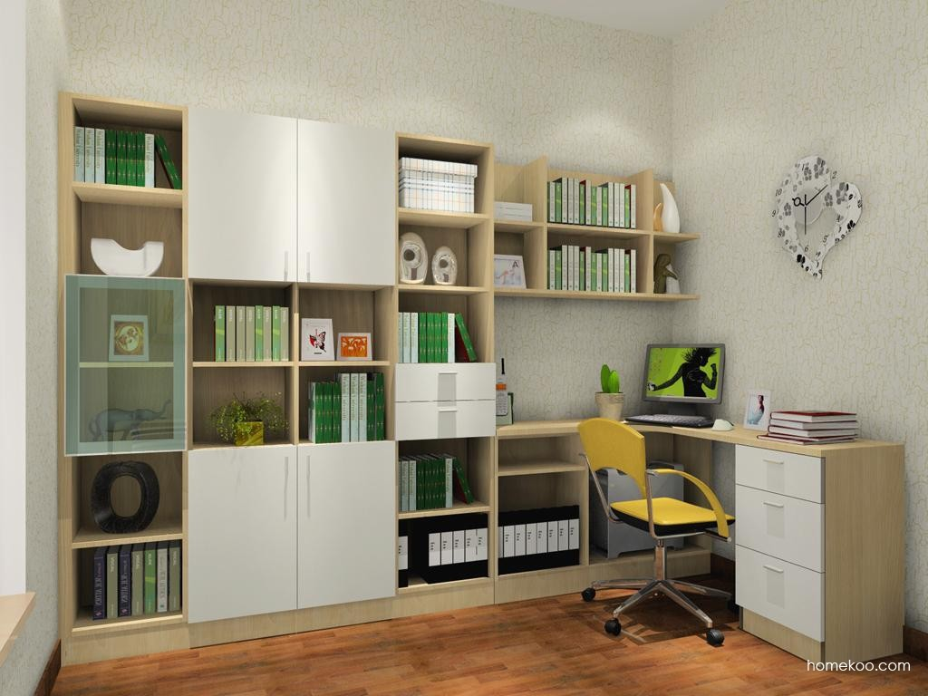 家具C3474