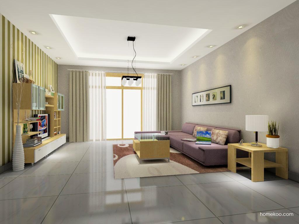 家具D0508
