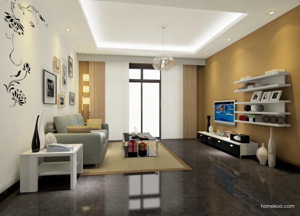 家具D0506