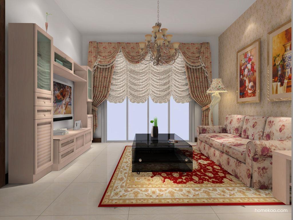 家具D0514