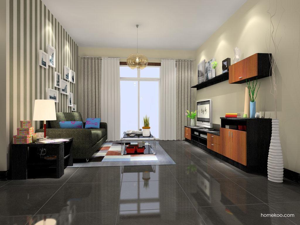 客厅家具D0512