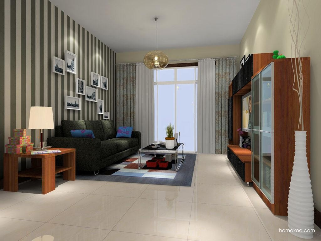 客厅家具D0513