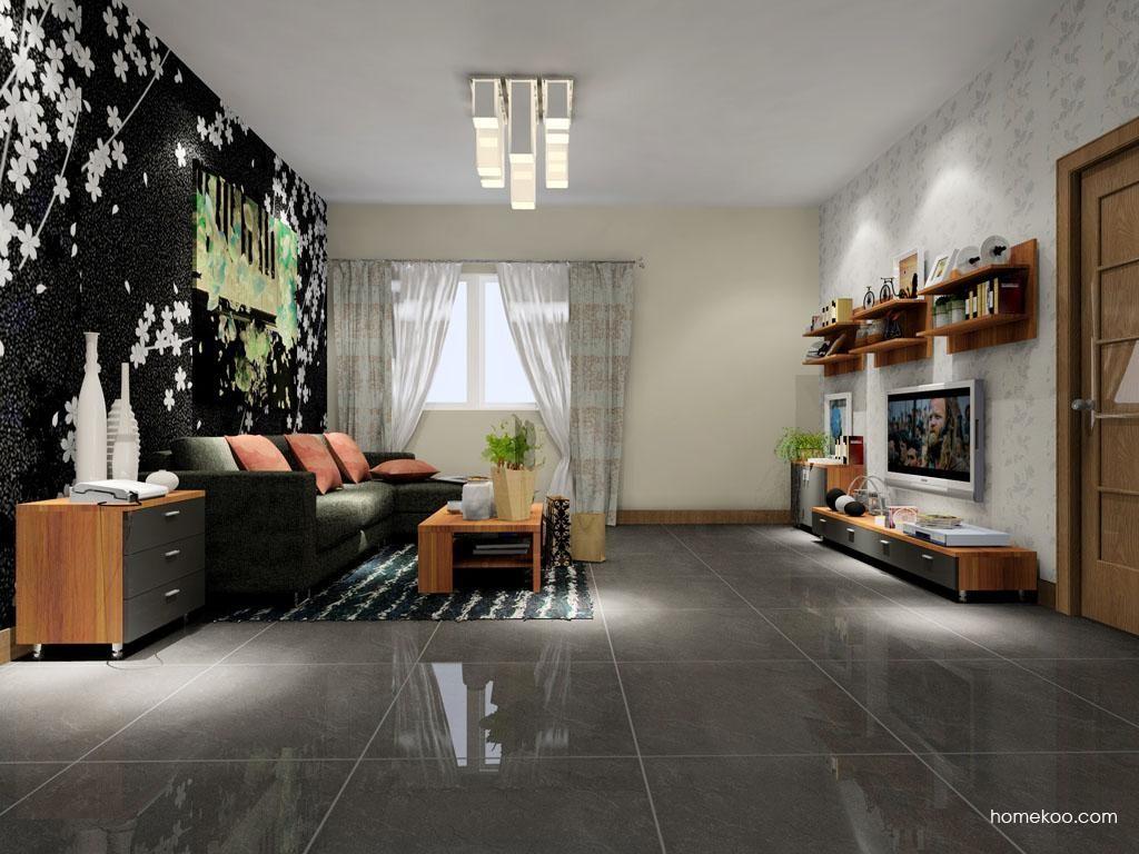 客厅家具D0511