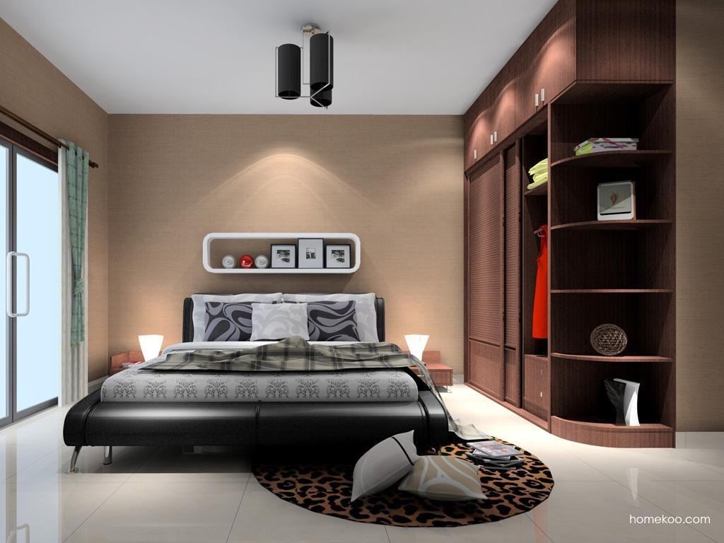 家具A5990