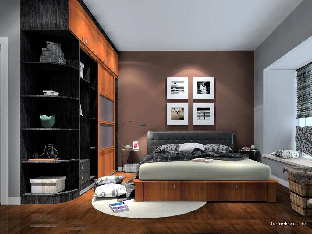家具A6078