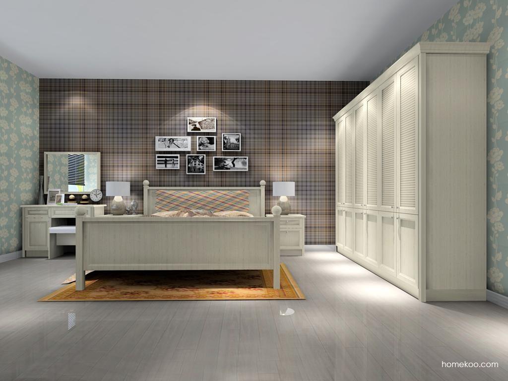 家具A6076