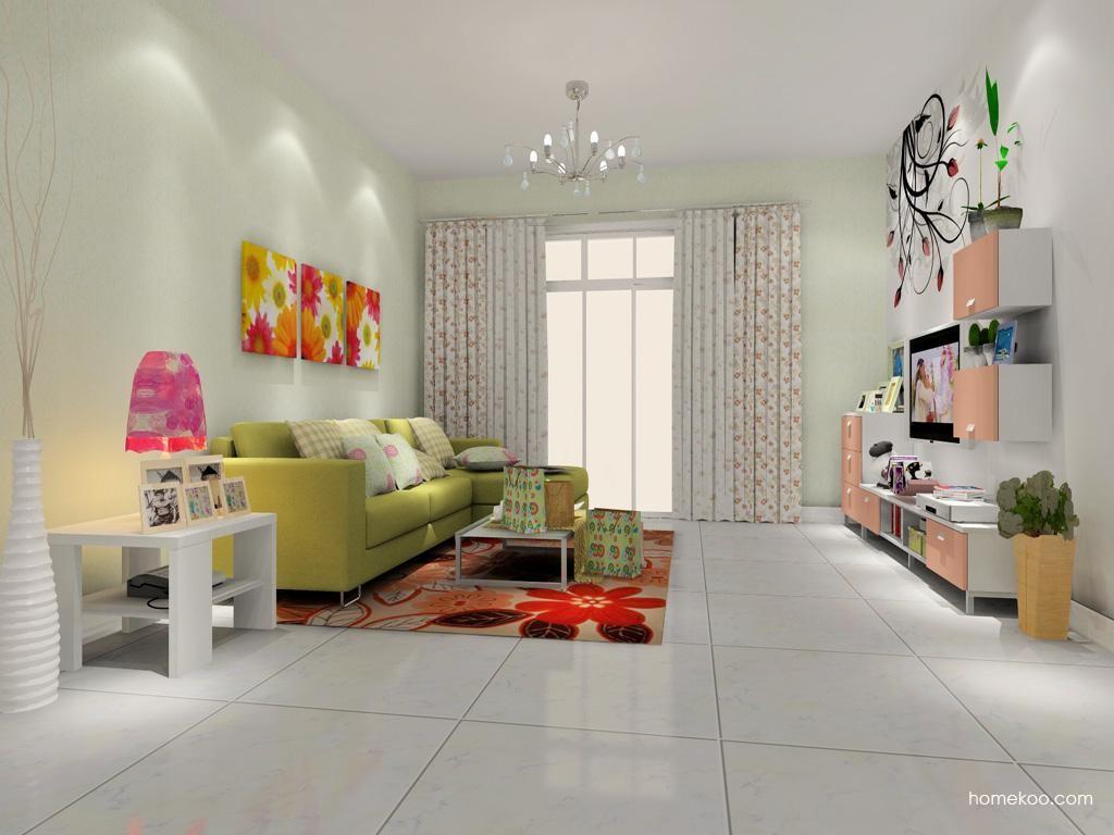 家具D0529